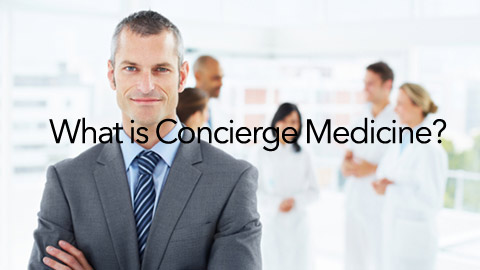 what_is_concierge